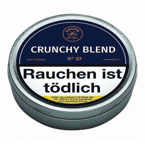 VAUEN Tabak No. 07 | Crunchy Blend