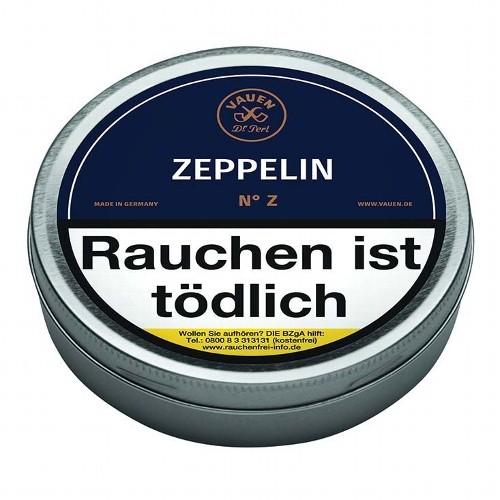 VAUEN Tabak No.Z | Zeppelin