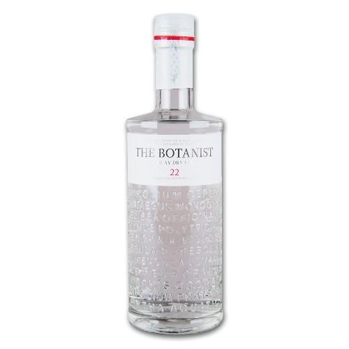 Gin BOTANIST Islay 46 % Vol.