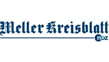 Meller Kreisblatt Mo - Fr 2